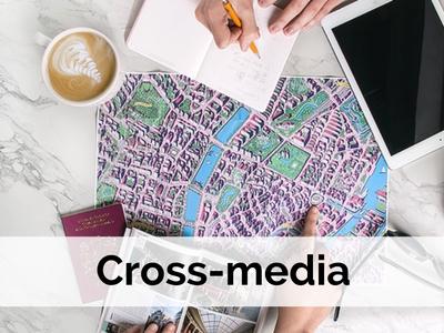 maalbar-markedsfoering-cross-media-markedsfoering-kommunikation-trykkeri-slagelse-koebenhavn