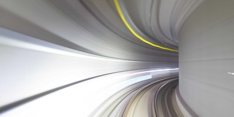 Spræng din målgruppes tunnelsyn