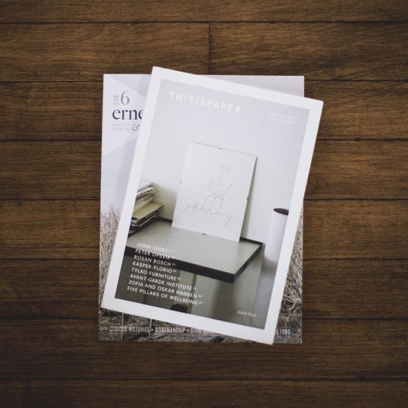 grafisk-designer-slagelse-ringsted-naestved-roskilde-koebenhavn-holbaek-kalundborg-vordingborg-korsoer-skaelskoer-soroe-layout-af-katalog-magasin-brochure-annoncer